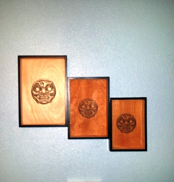 Cigar Box Wall Art Add Wooden Cigar Box Wall Art