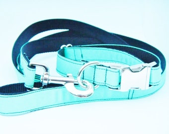 Add Matching Leash to order