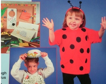 Painting Bugs & Beasties - 18 Critters and Bugs to Paint, Play With and Wear from Hot Off the Press 2115 Teri Stillwaugh, Maria Nerius NEW