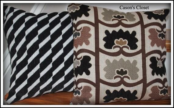 Beautiful Decorative Throw Pillows : Beautiful Decorative Pillows