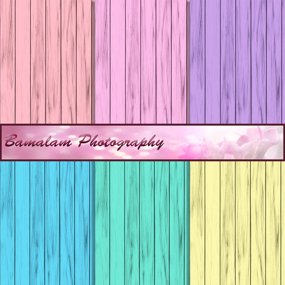 Scrapbook paper wood grain - This Is A Digital File