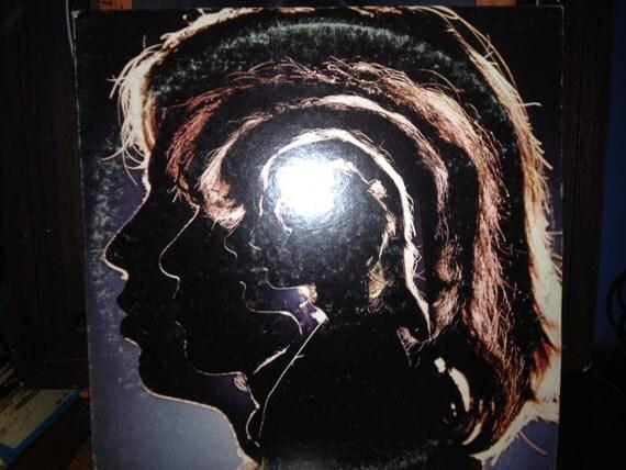 The Rolling Stones Hot Rocks Vinyl 69