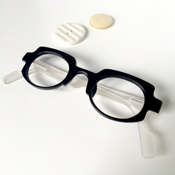 items similar to custom reading glasses optical