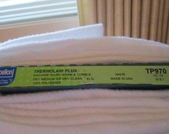 Pellon Thermolam Plus TP970 Interfacing Per Yard