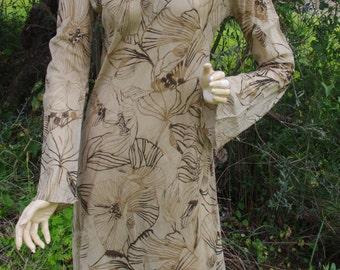 Indian Tunic Cotton Tunic Ethnic Tunic Tribal Tunic Tunic Dress Tunic Top Faerie Clothing Bohemian Tunic Womens Tunic Summer Dress