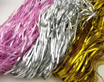 20ms of cushions curtain upholstery Edging Trimming craft clothing trimming String