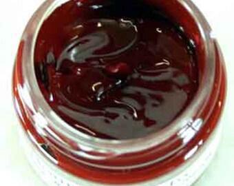 Genesis Color #4 Lip Blush Nail Small Paint Reborn Doll Supplies 2331