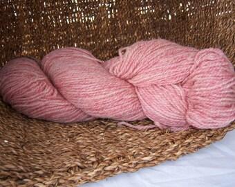 Border leicester yarn-100% wool