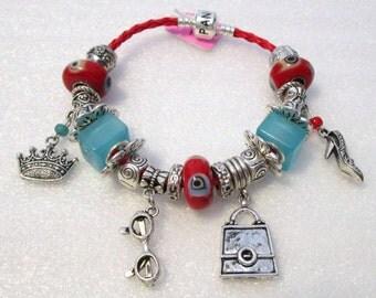 723 - CLEARANCE - Accessorize Bracelet