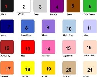 Door draft stopper COVER, door snake, draft dodger, black, yellow, green, orange, draft blocker, door snake, door draft stopper
