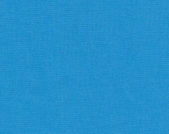 Kona Cotton in Astral - Robert Kaufman (K001-484)