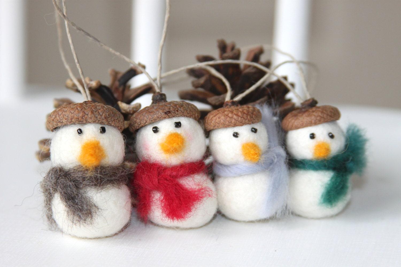 """#B67315 Search Results For """"Miniature Snowman Hats"""" – Calendar 2015 6375 decoration noel exterieur bonhomme de neige 1500x1000 px @ aertt.com"""