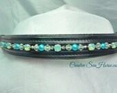 Pacific Opal Teal Aqua Sw...
