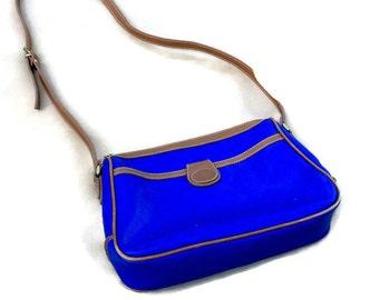 Vintage Liz Claiborne Bag • Purse
