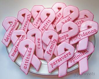 Awareness Cookies