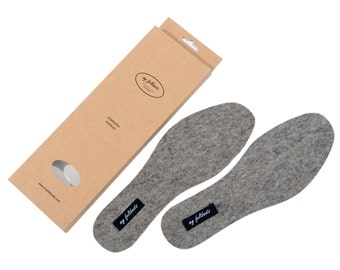 Boot Insole, Shoe Insoles, Insole, Men Insoles, Boot Liners, Shoe Inserts, Handmade Insoles, Shoe Liner, Boot Inserts, Wool Insole