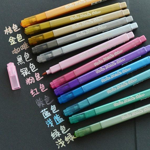 felt tip marker colorful pen color ink pen color marker. Black Bedroom Furniture Sets. Home Design Ideas