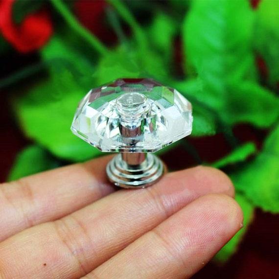 Plastics Diamond Head