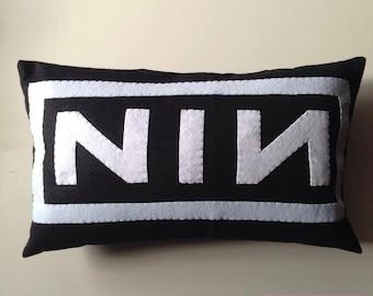 Cushion Nine Inch Nails