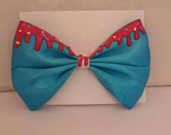 Crazy Sweet Dripping Bow