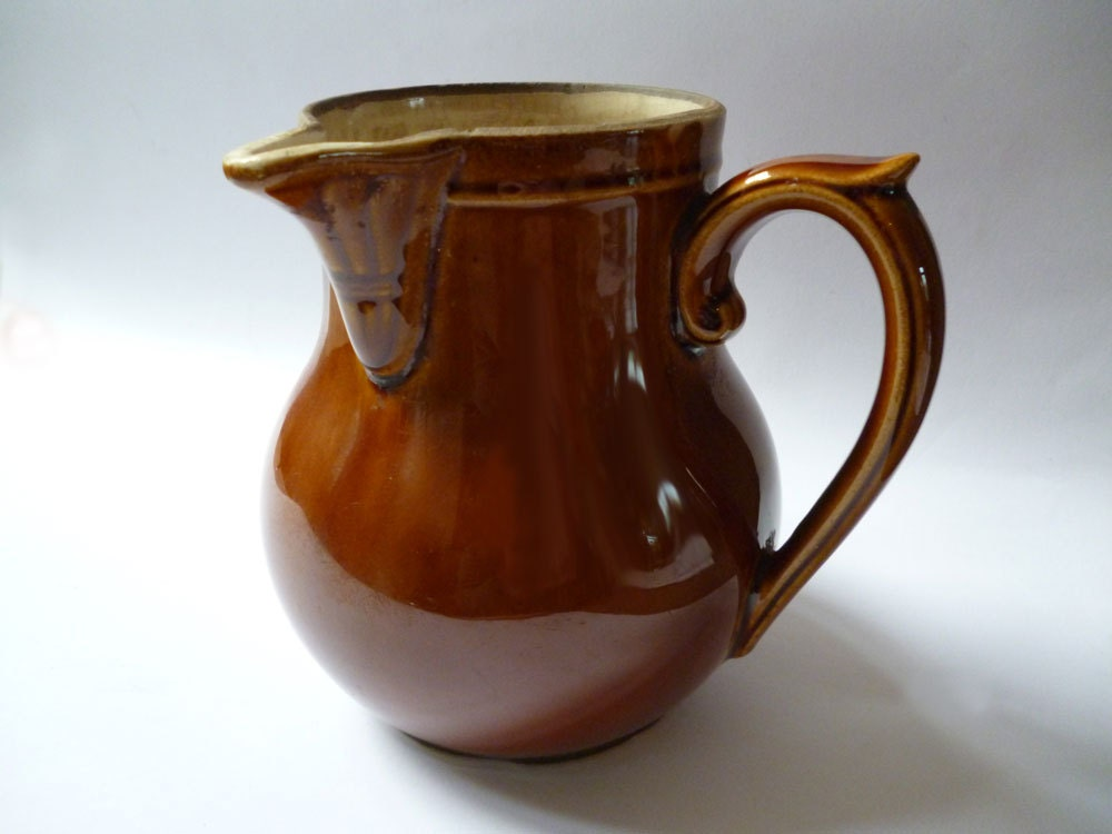 Clay Water Pitcher Pouring – Wonderful Image Gallery