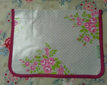 Diaper pouch/diaper bag/diaper bag