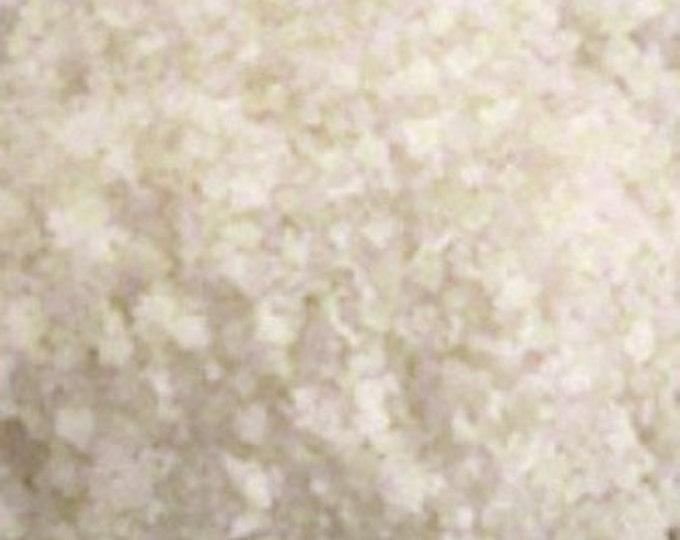 Fleur de Sel de Guérande Sea Salt
