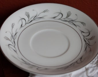 Popular Items For Japan Fine China On Etsy