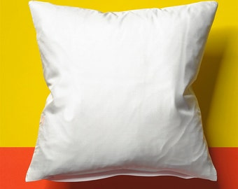 Silk Cushion Cover Etsy