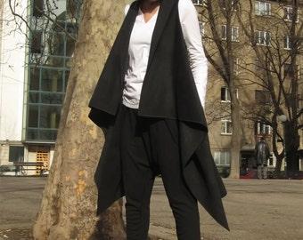 NEW comfortable and eleganт woolen top - T-1815