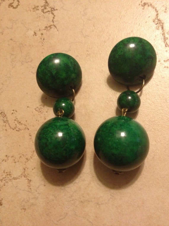 Green Marble Ball : Green marble ball bing images