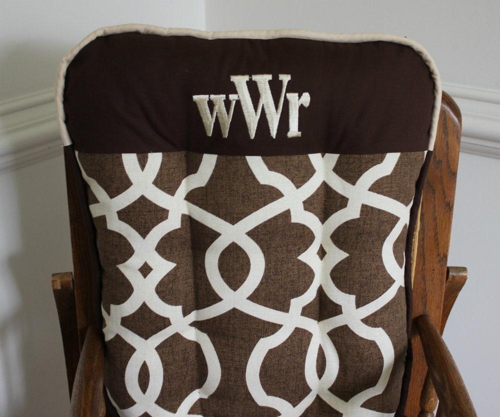 somerset high chair cushions wooden highchair cover