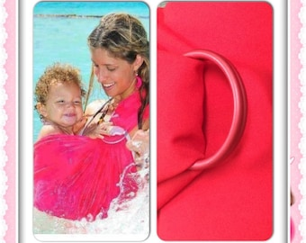 Watersling Red