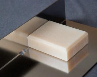 Bladeless Soap Beveler SB-XL-NF