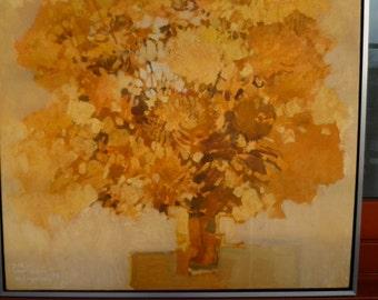 Dutch Painting from 20th century Ab Jongmans ...