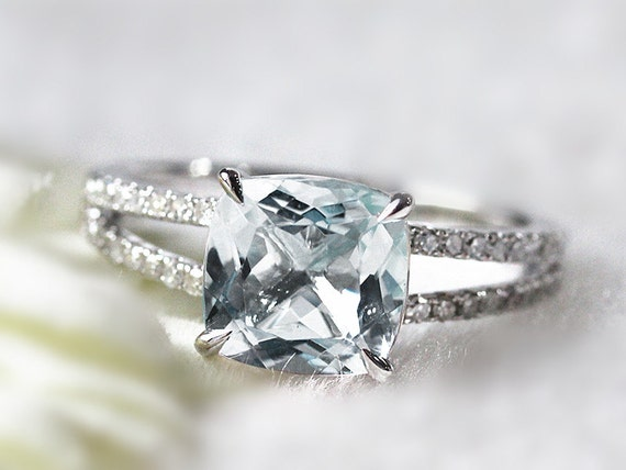 Probably the best picture of 1 carat rings engagement ring that we could find