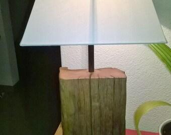 Floor lamp / night light lamp