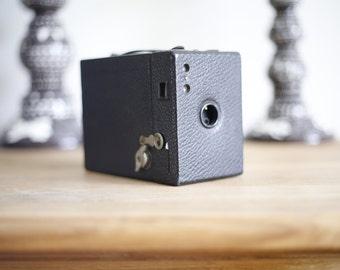 Kodak Hawk-Eye camera Model B from the 30s