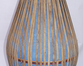 Mridanga Drum