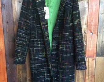 Nine West Coat size xs
