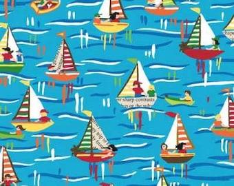 Good Seasons 5645 - M Andover Sailboats