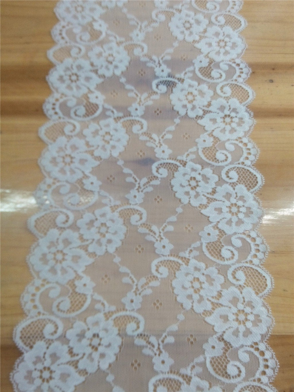 wedding lace table runners 7 wedding table runner