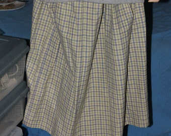 Beautiful Vintage Matching Jacket and Skirt, Size Medium made by Coldwater Creek, Fashion, Easy Buttons, Comfortable Outfit, Clothing, NICE