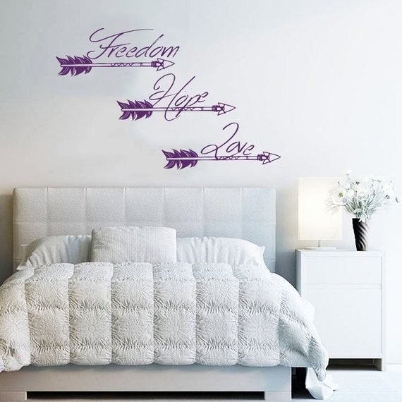 Quotes About Feathers And Freedom Wall Decals Quotes Freedom