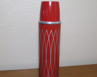 Icy Hot Quart Thermos