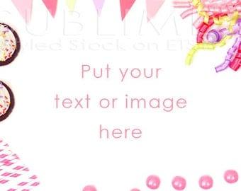 Styled Stock Photography / Product Background / Product Styling / Digital Background / Styled Photography / JPEG Image / StockStyle-422
