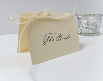 Place Cards, Name Cards, Place Setting, Wedding Place cards, Place Names, Party Place Cards