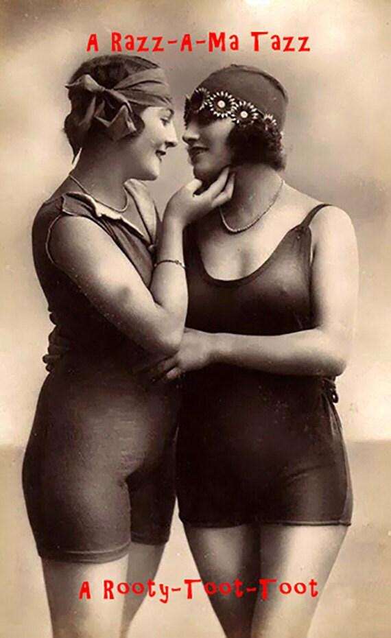 Ecard free lesbian htm