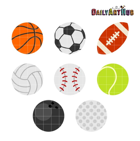 free sports giveaways