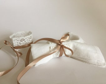 Kitchen Decor Table Napkin Rings, Table Rings, Table  Decorations, Napkin Rings Wedding.
